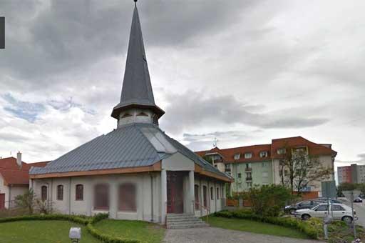 dunaszerdahely-aa-gyules-helyszine-reformatus-templom