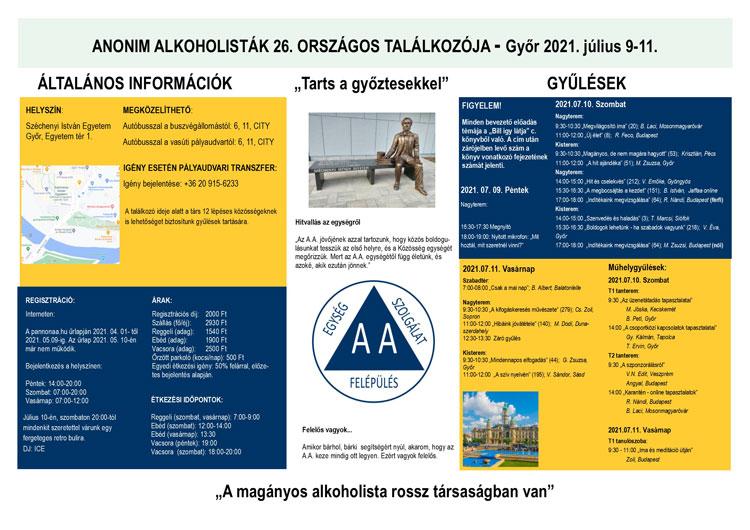 gyori-talalkozo-2021-webre